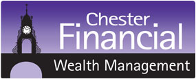 chesterfinancial